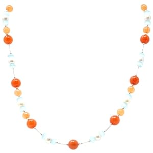 Ronin Emily 1 Necklace 20 inch