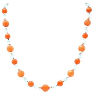 Ronin Emily 2 Necklace 18 inch